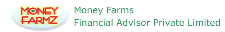 Money Farmz logo